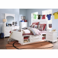 Samuel Lawrence Kids Furniture