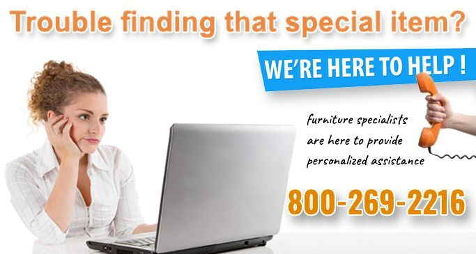We can help you find what you are looking for