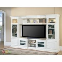 TV Stands and Entertainment Centers on Sale