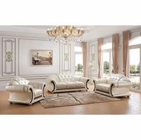 Sofa Sets Traditional Luxury Designer Sofa Set
