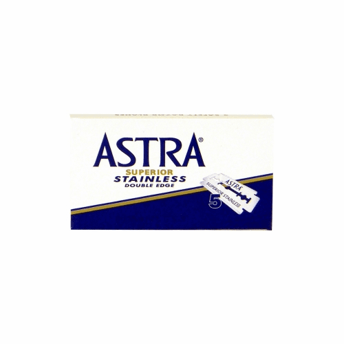 Astra Stainless Steel