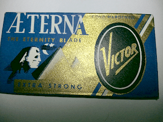 """ATERNA """"Victor Extra Strong"""""""