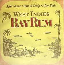 BAY RUM Central