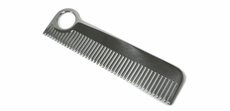 CHICAGO COMB Co - Model #1