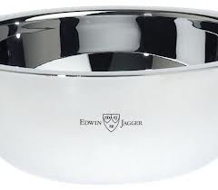 Edwin Jagger - Accessories - Super Selection of Sublime Quality Stands, Bowls & Mirrors - ON SALE  30% OFF