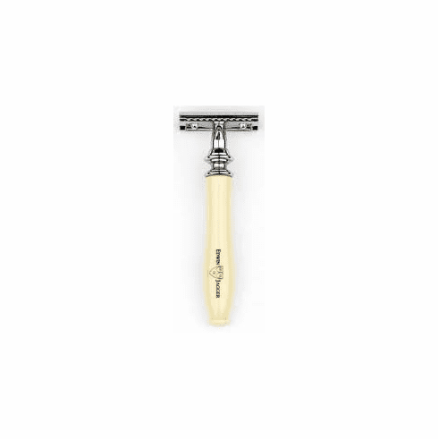 EDWIN JAGGER IVCSR - Chatsworth - Faux Ivory