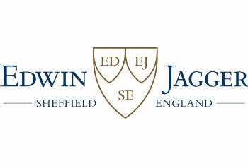 EDWIN JAGGER - Superb ShaveKit & SkinCare from Sheffield England - HUGE SALE 30% or More ON ALL JAGGER Products