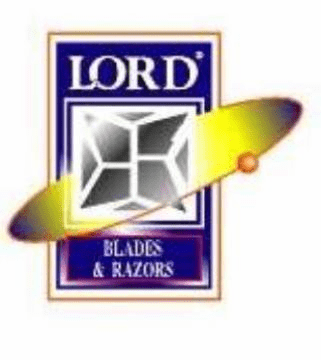 LORD Blades - Click for our Huge Selection - Low, Low Pricing