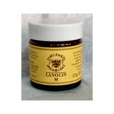 Mitchell's Wool Fat - Lanolin M Cream - An amazing skincare Product