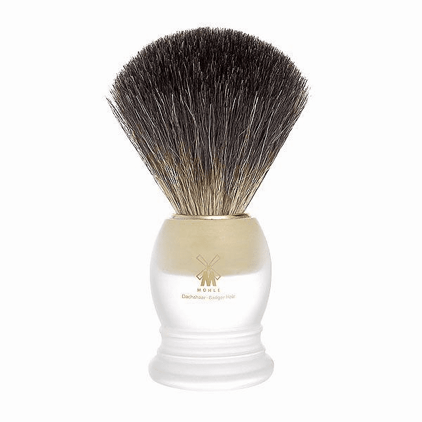 MUEHLE 181-A-4802 - Pure - Iced Gold Base