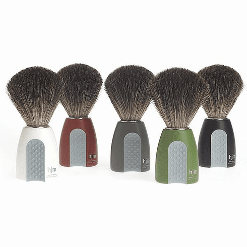 MUEHLE HJM 181-P-8 Pure - FIVE COLORS (ONLY 1 IN EACH COLOR LEFT EXCEPT GREEN 2 LEFT)