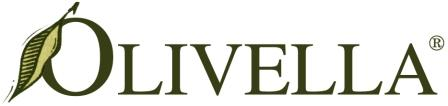 OLIVELLA - Italy's Premier Virgin Olive Oil  SkinCare Line - SPECIAL PRICING