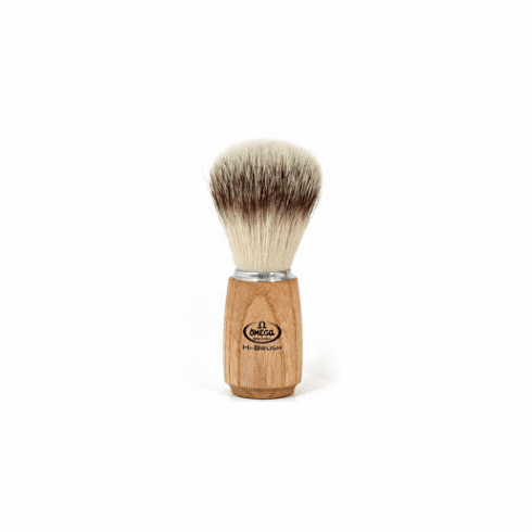 Omega 0146150 - Beautiful Blonde Ash Wood