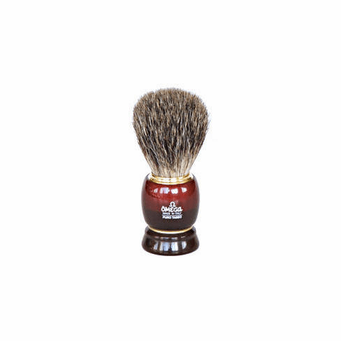 Omega 63184, 63185, 63186 -  Pure - Stunning Lucretia Borgia Cinched and Choked -  Beauty at a True Bargain Price