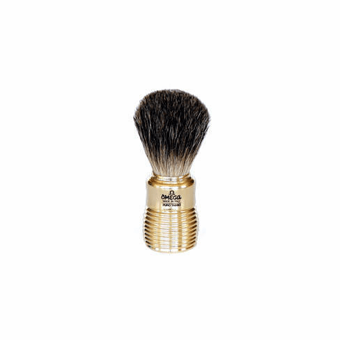 Omega 63187 - Pure - Classic Gold Beehive
