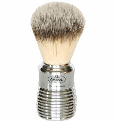 Omega 643188 - Beehive Variant - Top of the Line Artificial Badger Loft