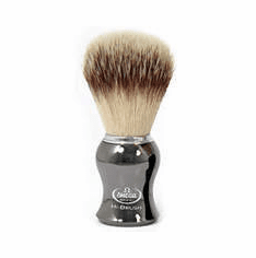 OMEGA Hi-Brush New Synthetic Series - 19 models a click away