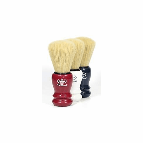 Omega PRO sized S-Brush #S-10108