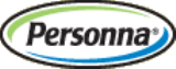 PERSONNA - Double Edge Blades, Cartridge Systems & Injector Blades
