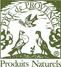 Pre De Provence - The Best SHEA BUTTER  Skincare from France
