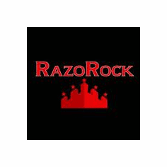 RazoRock - Good Stuff from the Great White North