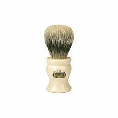 Simpson TULIPs  -  Super Badger Shaving Brush - 2 Sizes
