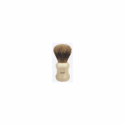 Simpsons EAGLEs  -  Pure Badger Shaving Brush - 2 Sizes