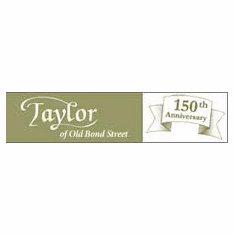 Taylor of Old Bond Street - AFTER SHAVE Collection