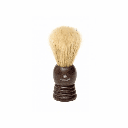 Vie-Long #14095 Horse Hair Shaving Brush