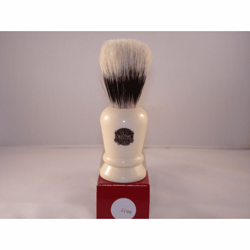 Vulfix 2199 - Pure Boar Bristle  Shaving Brush
