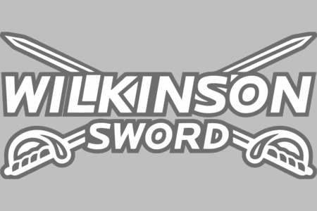 WILKINSON SWORD - One of the Best in the World - BULK PRICING