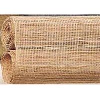 Abaca Cloth Matting 2' x 24' (2 Pack)