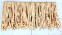 Eco Artificial Thatch Sub-Panel C5 F/R