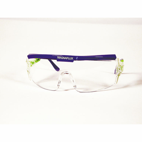 Magnaflux UV Absorbing Spectacles