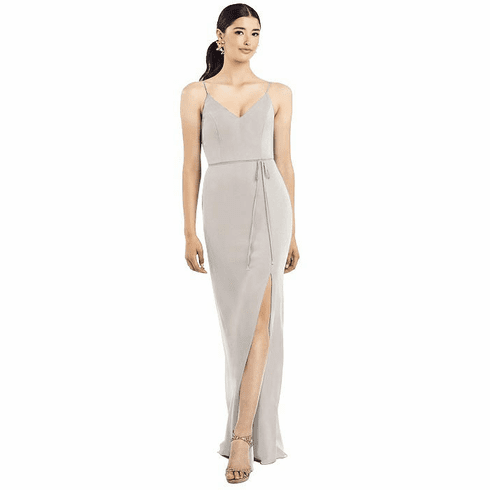 After Six Bridesmaid Dress Style 1524