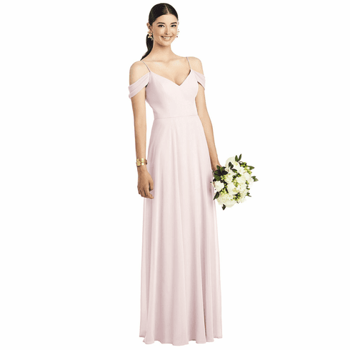 After Six Bridesmaid Dress Style <br> 1526