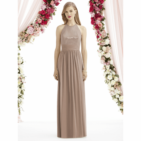 After Six Bridesmaid Dress Style 6742