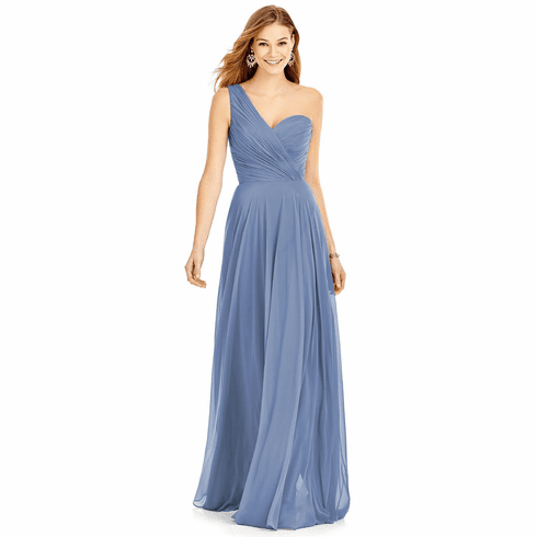 After Six Bridesmaid Dress Style 6751