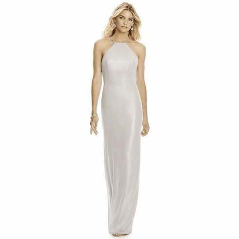 After Six Bridesmaid Dress Style 6762