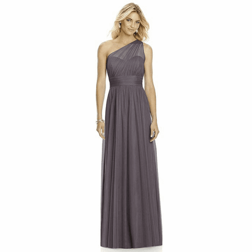 After Six Bridesmaid Dress Style 6765