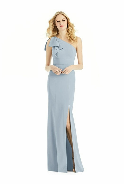 After Six Bridesmaid Dress Style 6769