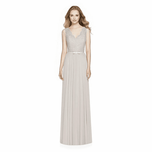 After Six Bridesmaid Dress Style 6773