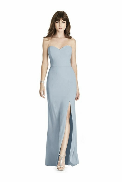After Six Bridesmaid Dress Style 6775