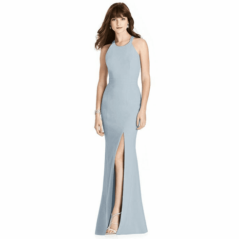After Six Bridesmaid Dress Style 6776