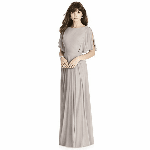After Six Bridesmaid Dress Style 6778