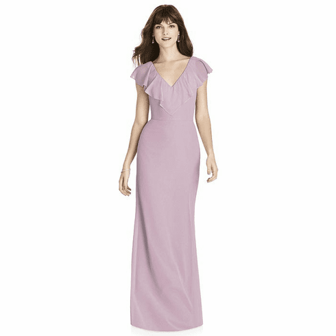 After Six Bridesmaid Dress Style 6779