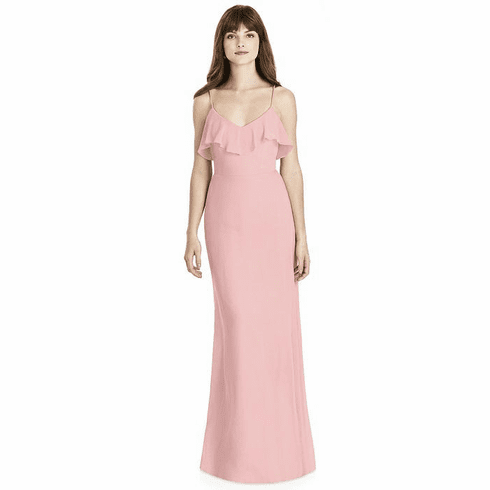 After Six Bridesmaid Dress Style 6780