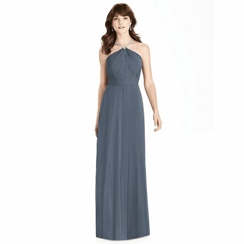 After Six Bridesmaid Dress Style 6782