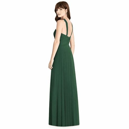 After Six Bridesmaid Dress Style 6783
