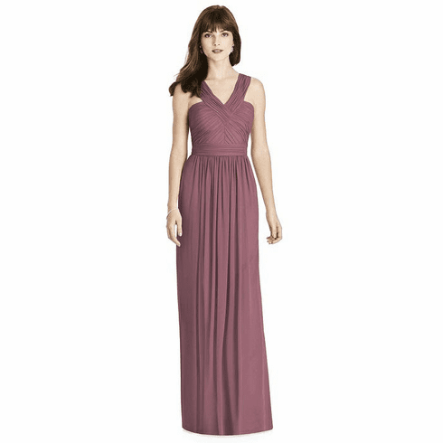 After Six Bridesmaid Dress Style 6785